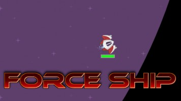 Forceship io — Play for free at Titotu.io