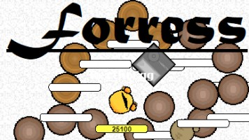 Forress io — Play for free at Titotu.io