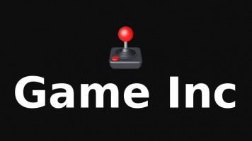 Gameinc io — Play for free at Titotu.io