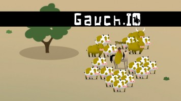 Gauch io — Play for free at Titotu.io
