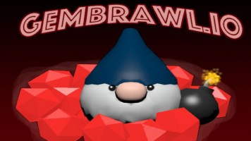 Gembrawl io — Play for free at Titotu.io