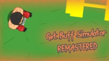Get Buff Simulator — Jogue de graça em Titotu.io