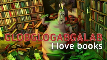 Globglogabgalab io — Play for free at Titotu.io