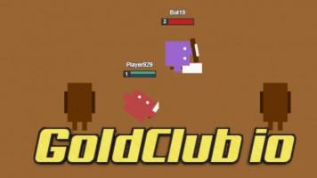 GoldCub io