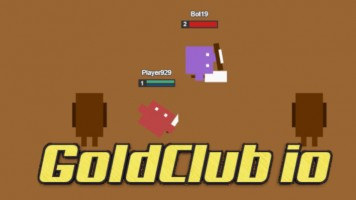 GoldCub io | Голдкаб ио — Играть бесплатно на Titotu.ru