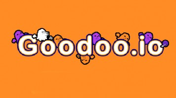 Goodoo io — Play for free at Titotu.io