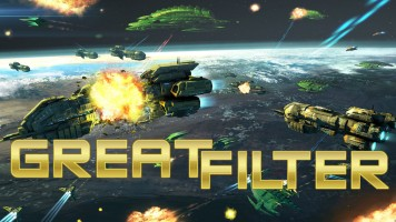 Greatfilter io — Play for free at Titotu.io