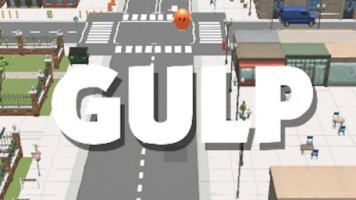 Gulp io — Play for free at Titotu.io