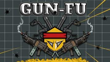 Gunfu io — Jogue de graça em Titotu.io