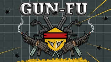 Gunfu io | Гунфу ио