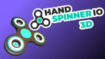 Table Spinner io: Table Spinner io