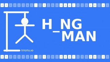 Hangs.zone — Play for free at Titotu.io