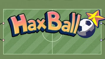 Haxball com — Play for free at Titotu.io