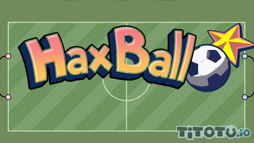 Haxball com — Play for free at Titotu.io
