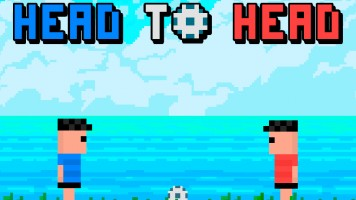 Head To Head io — Play for free at Titotu.io