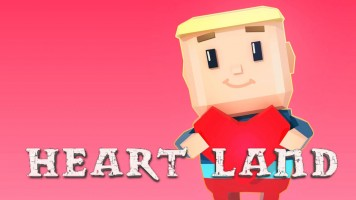 KoGaMa Heart Land — Play for free at Titotu.io