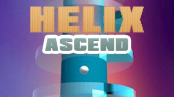 Helix Ascend — Play for free at Titotu.io