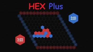 Hex Plus | Гекс Плюс