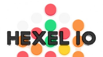 Hexel co — Play for free at Titotu.io