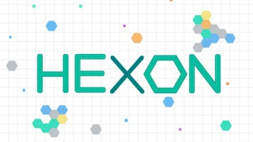 Hexon.zone — Play for free at Titotu.io