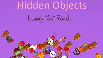 Hiddenobjects online | Поиск предметов ио — Играть бесплатно на Titotu.ru