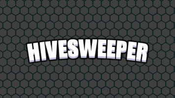 HiveSweeper io — Play for free at Titotu.io
