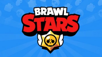 Brawl Stars — Play for free at Titotu.io