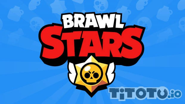 brawl stars online