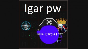 Igar pw — Play for free at Titotu.io