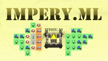 Impery ml | Империя ио