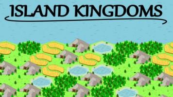 Island Kingdoms — Jogue de graça em Titotu.io