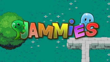 Jammies io — Play for free at Titotu.io