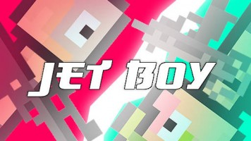 Jet Boy — Play for free at Titotu.io