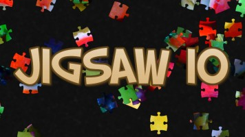Jigsaw io — Play for free at Titotu.io
