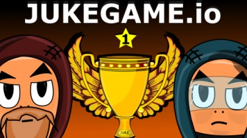 JukeGame io — Play for free at Titotu.io