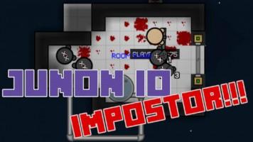 Junon io Impostor — Play for free at Titotu.io