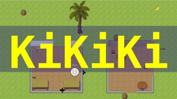 Kikiki.io — Play for free at Titotu.io