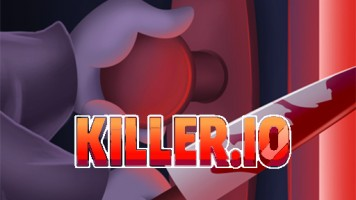 Killer io — Play for free at Titotu.io