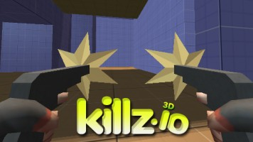 Killz io | Киллз ио