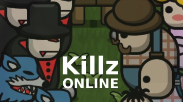 Killz Online — Play for free at Titotu.io
