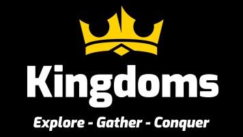 Kingdoms io — Titotu'da Ücretsiz Oyna!