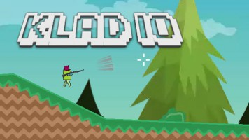 Klad io — Play for free at Titotu.io