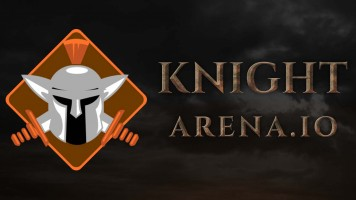 Knight Arena io | Битва Рыцарей Онлайн