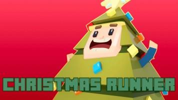KoGaMa Christmas Runner: KoGaMa Рождественский раннер