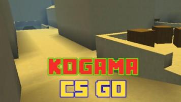 KoGaMa CS GO: KoGaMa CS GO