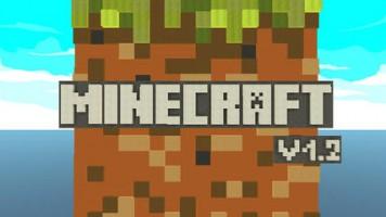 KoGaMa Minecraft: KoGaMa Майнкрафт