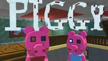 KoGaMa Piggy