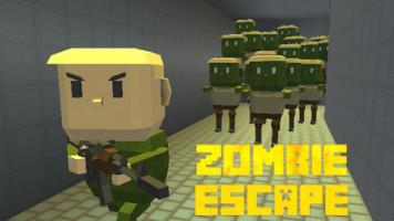 KoGaMa Zombie Escape: KoGaMa Побег зомби