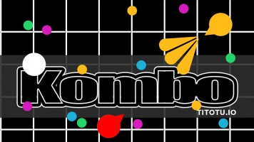 Kombo.io — Play for free at Titotu.io
