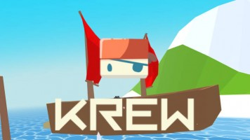 Classic Krew io — Play for free at Titotu.io